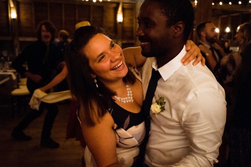 ticklebelly-hill-weddings-photos-kandise-brown-aj2018-46
