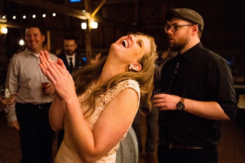 ticklebelly-hill-weddings-photos-kandise-brown-aj2018-47