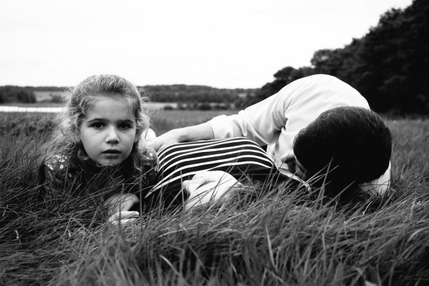 04-charlottetown-family-portraits-rlk2018-kandise-brown-photographer