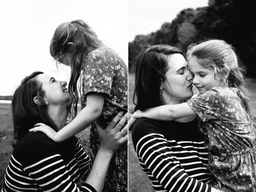 05-charlottetown-family-portraits-rlk2018-kandise-brown-photographer