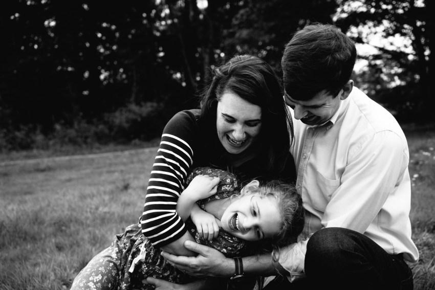 13-charlottetown-family-portraits-rlk2018-kandise-brown-photographer