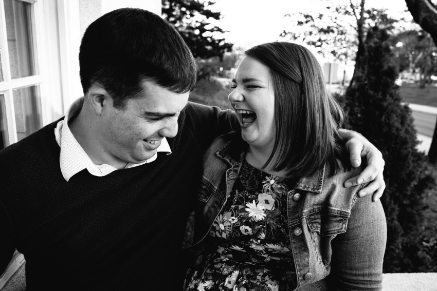 fredericton-engagement-photography-kj2018-kandise-brown-06