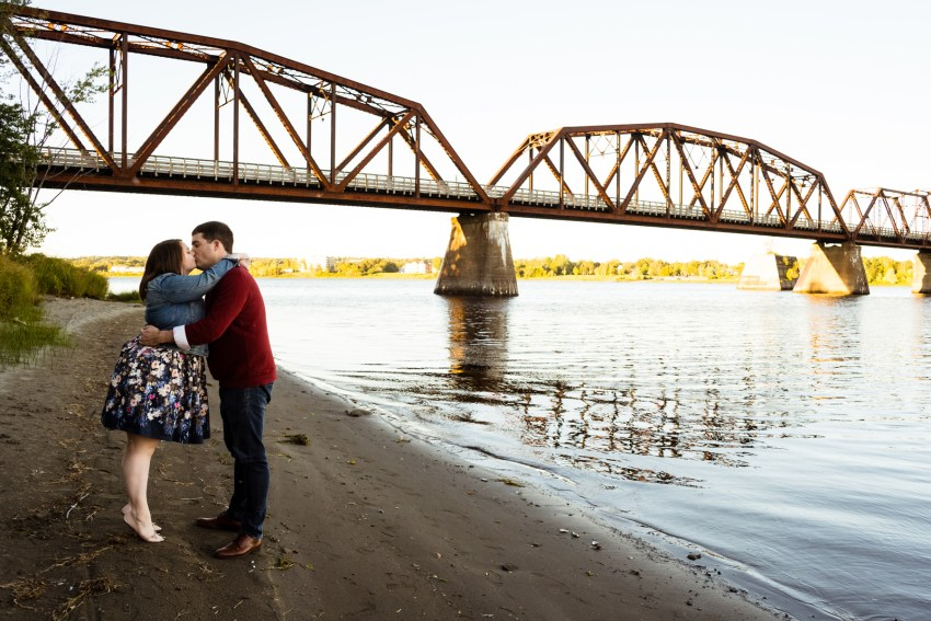 fredericton-engagement-photography-kj2018-kandise-brown-10