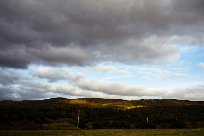 04-cape-breton-landscape-photography-kandise-brown