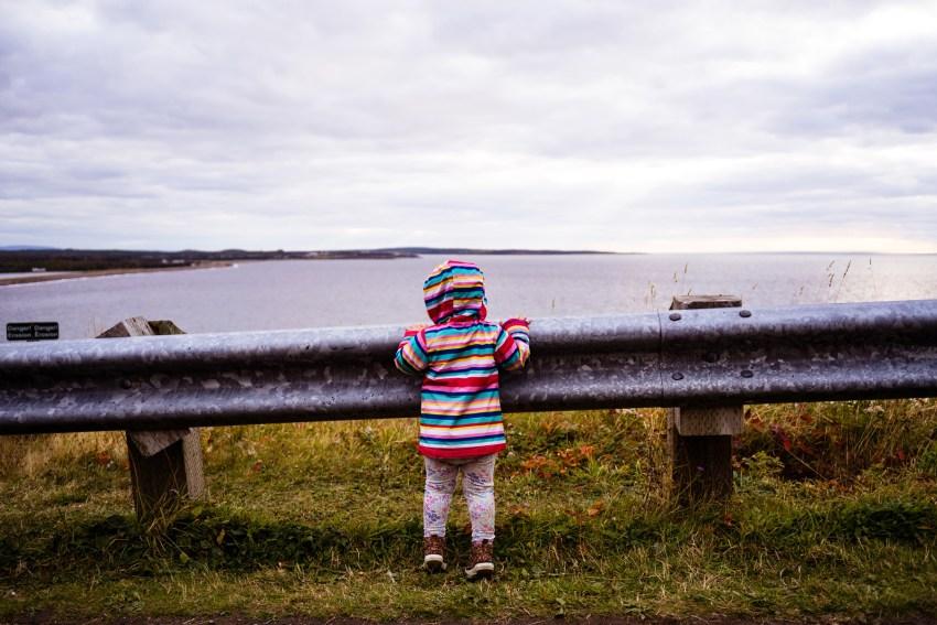06-cape-breton-landscape-photography-kandise-brown