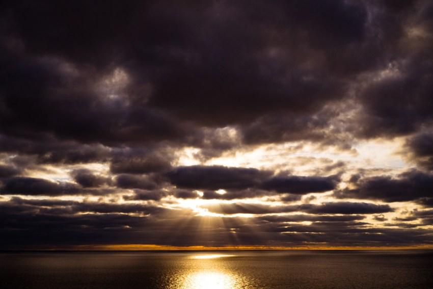 09-cape-breton-landscape-photography-kandise-brown