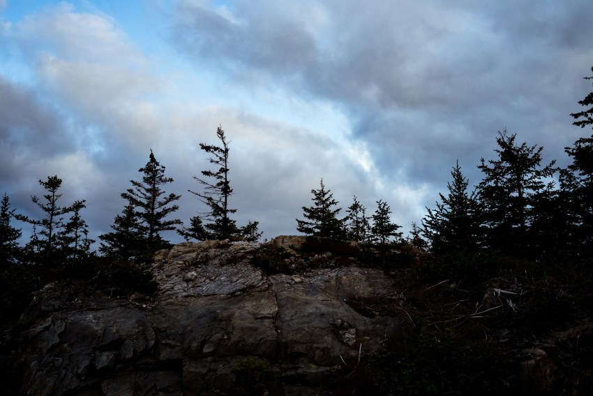 10-cape-breton-landscape-photography-kandise-brown