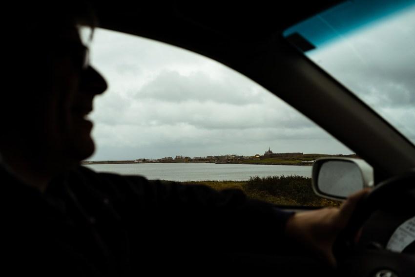 15-cape-breton-landscape-photography-kandise-brown