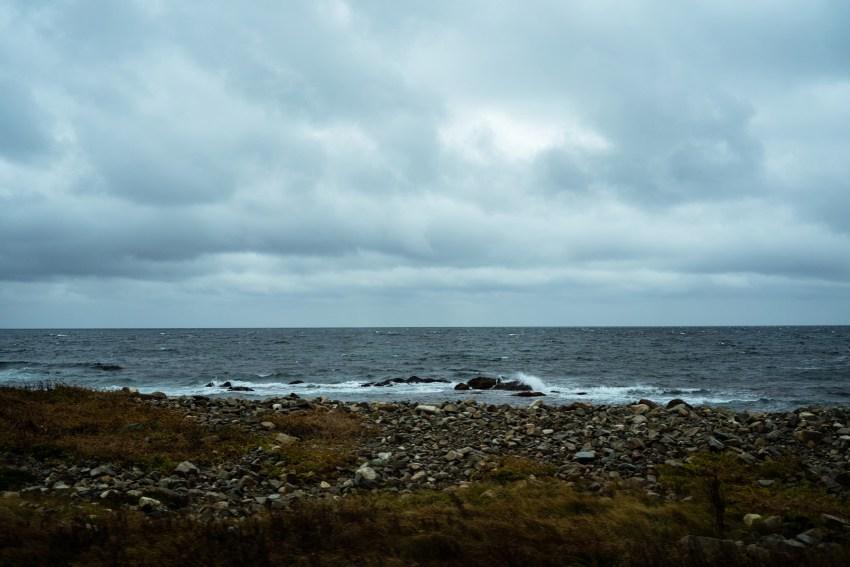 16-cape-breton-landscape-photography-kandise-brown
