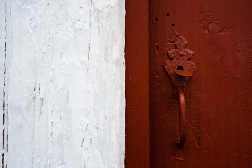 20-cape-breton-landscape-photography-kandise-brown