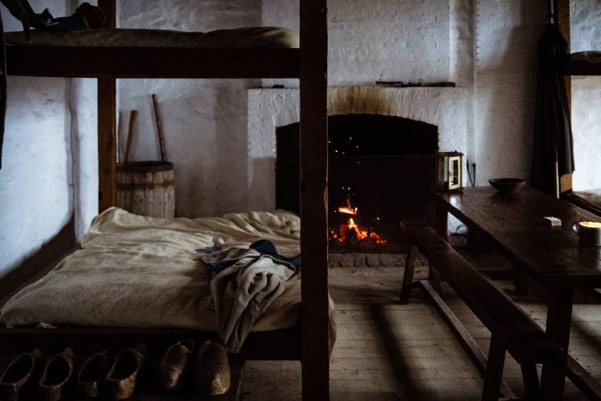 23-cape-breton-landscape-photography-kandise-brown