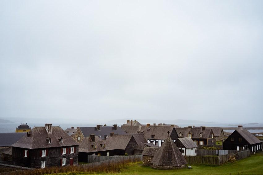 34-cape-breton-landscape-photography-kandise-brown