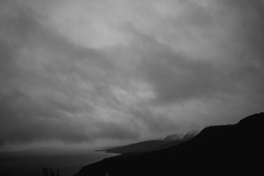 37-cape-breton-landscape-photography-kandise-brown