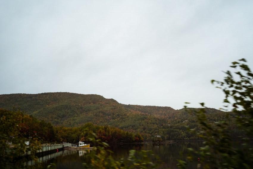 38-cape-breton-landscape-photography-kandise-brown