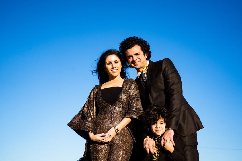 family-portraits-fredericton-nb-photographer-kandisebrown-rns2018-10