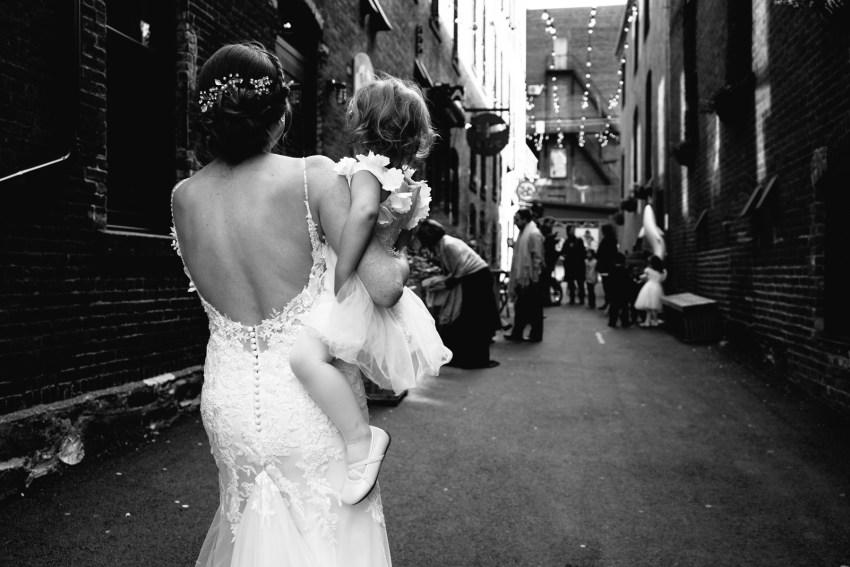 diamond-jubilee-terminal-wedding-photographer-kandisebrown-sk2018-12