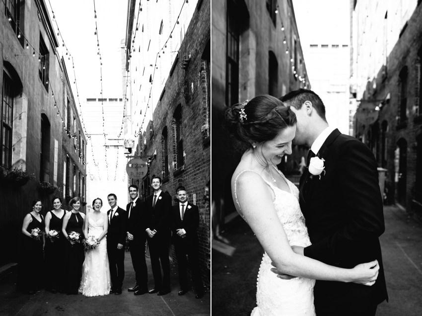 diamond-jubilee-terminal-wedding-photographer-kandisebrown-sk2018-14
