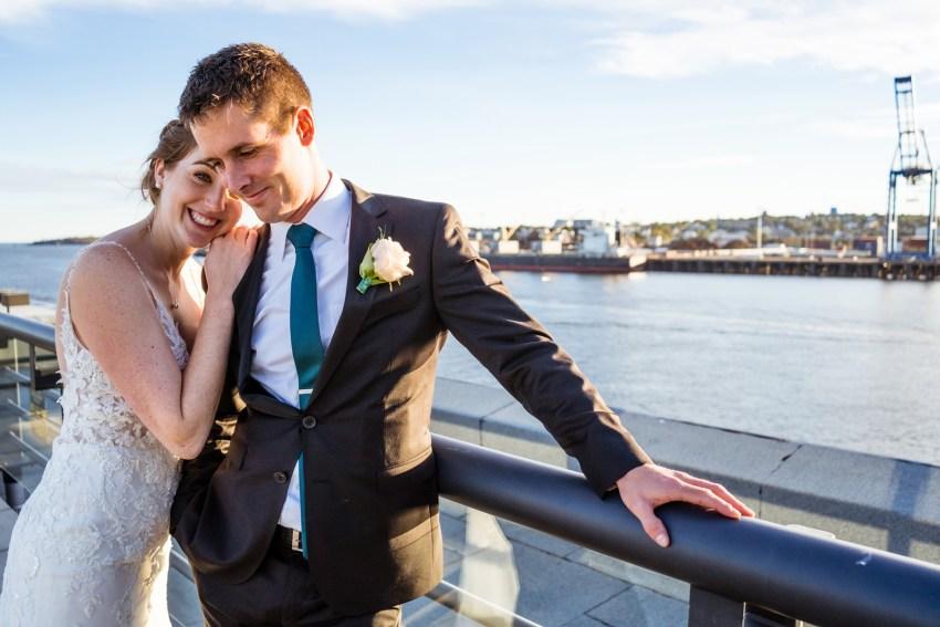 diamond-jubilee-terminal-wedding-photographer-kandisebrown-sk2018-23