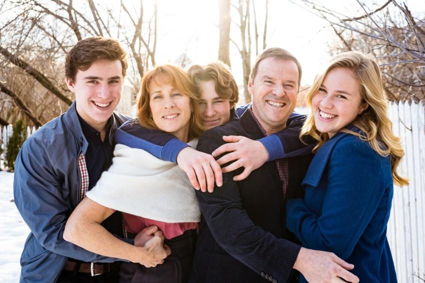 family-headshot-portraits-kandise-brown-hpfam2018-01