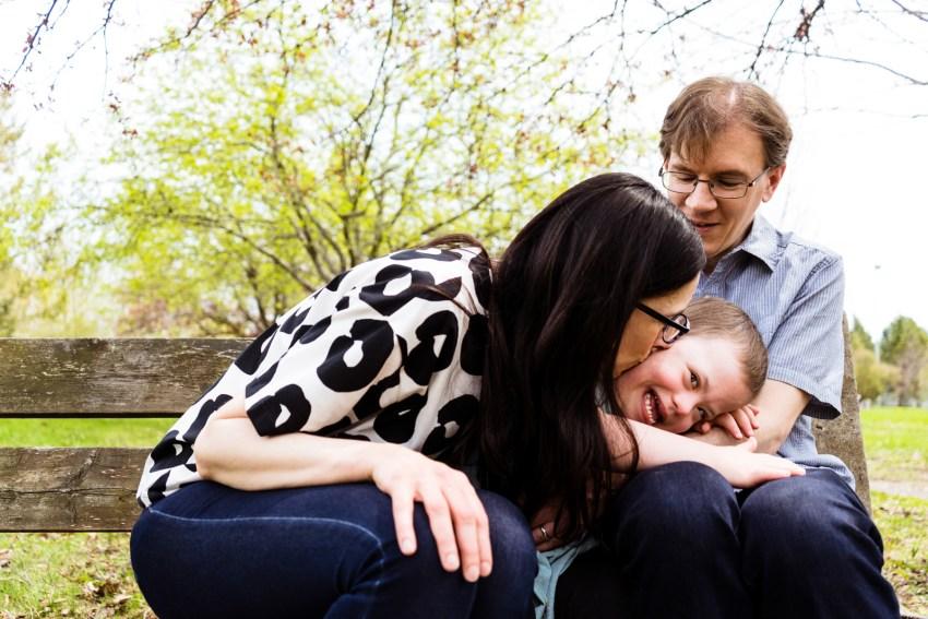07-fredericton-family-portraits-photos-kandisebrown-rowan2019