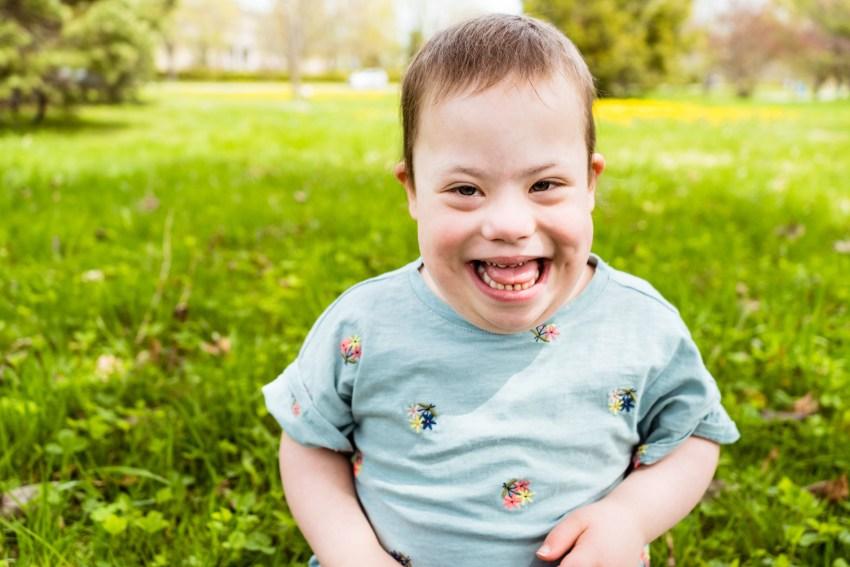 09-fredericton-family-portraits-photos-kandisebrown-rowan2019
