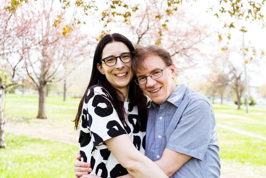 14-fredericton-family-portraits-photos-kandisebrown-rowan2019