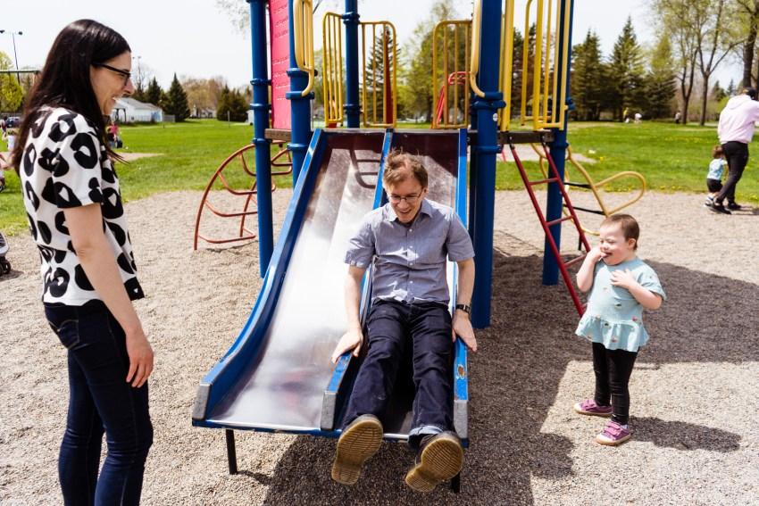 23-fredericton-family-portraits-photos-kandisebrown-rowan2019