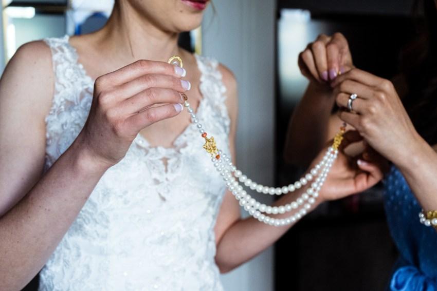 Fredericton Wedding Photographer Kandise Brown