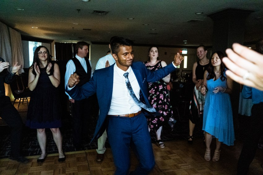 44-fredericton-wedding-photographer-kandise-brown-kk2019