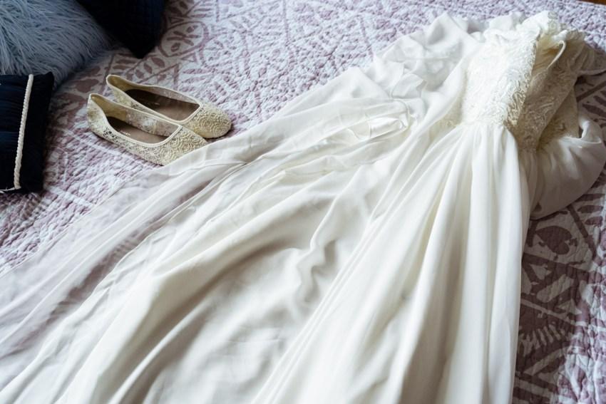 pei-destination-wedding-photographer-kandise-brown-cm2019-03