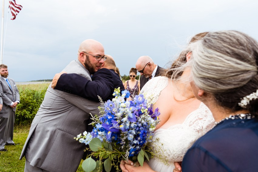 pei-destination-wedding-photographer-kandise-brown-cm2019-13