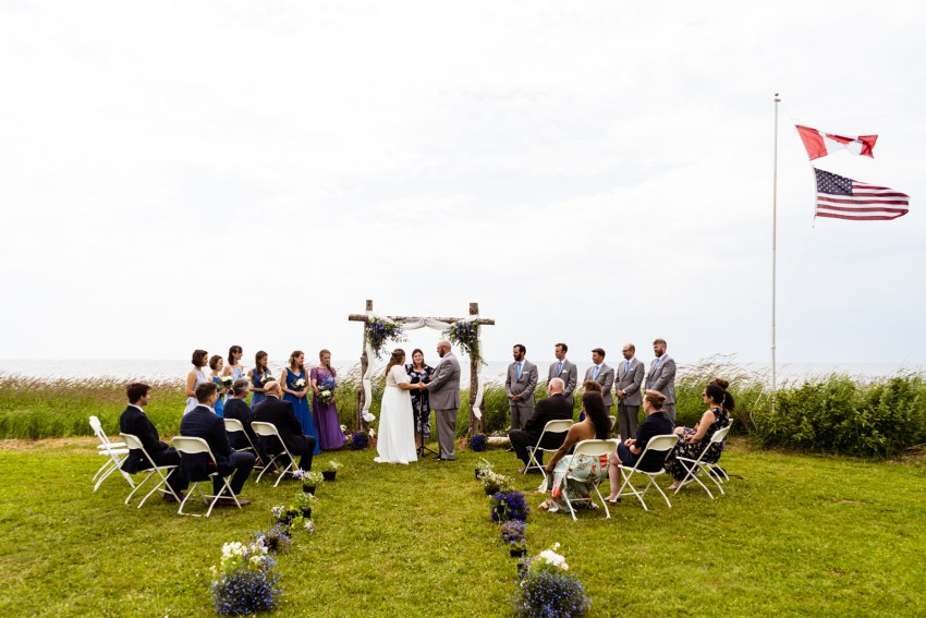 pei-destination-wedding-photographer-kandise-brown-cm2019-14