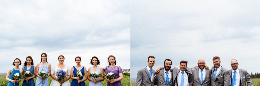 pei-destination-wedding-photographer-kandise-brown-cm2019-36