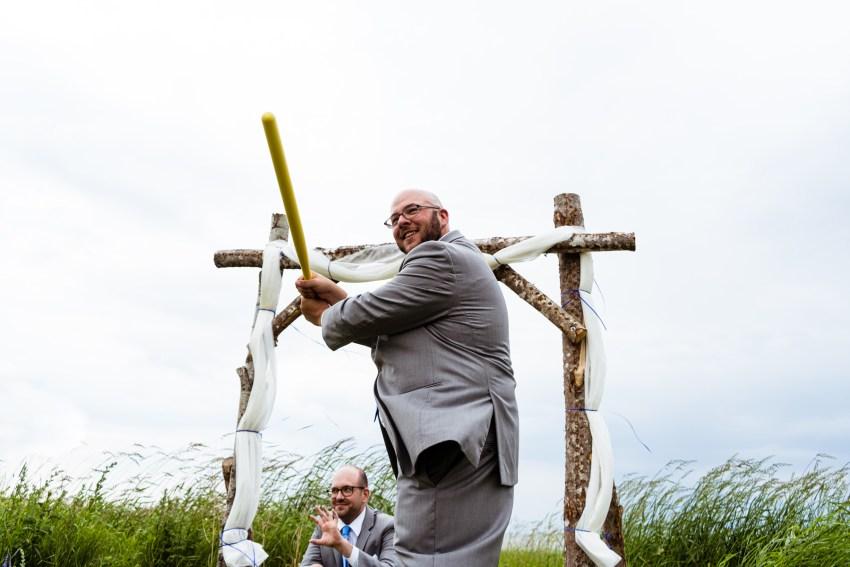 pei-destination-wedding-photographer-kandise-brown-cm2019-41