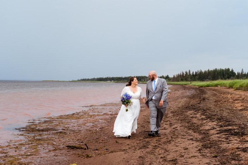 pei-destination-wedding-photographer-kandise-brown-cm2019-47