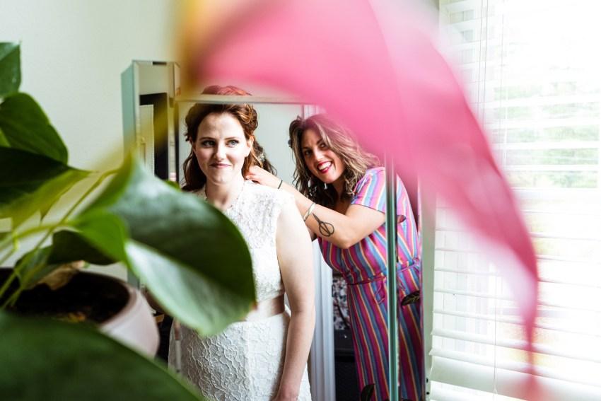 tiki-themed-wedding-st2019-kandise-brown-photographer-05