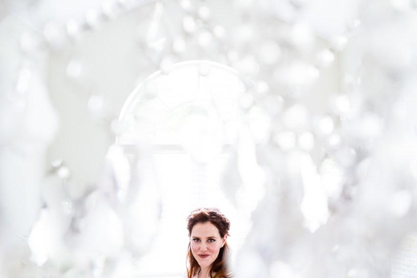 tiki-themed-wedding-st2019-kandise-brown-photographer-06