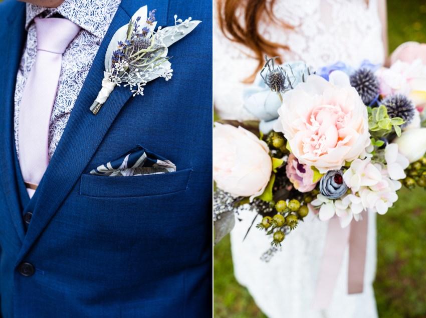 tiki-themed-wedding-st2019-kandise-brown-photographer-09