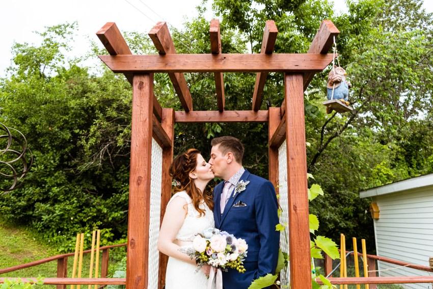 tiki-themed-wedding-st2019-kandise-brown-photographer-10