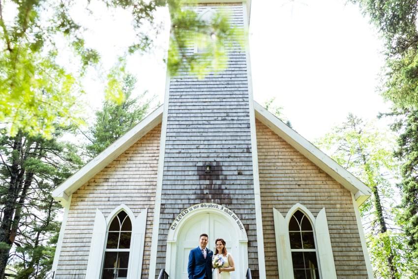 tiki-themed-wedding-st2019-kandise-brown-photographer-26