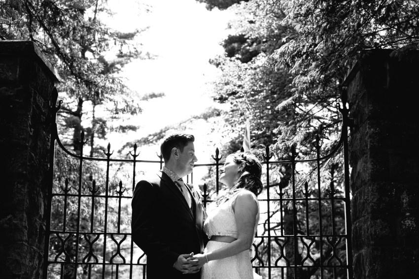 tiki-themed-wedding-st2019-kandise-brown-photographer-28