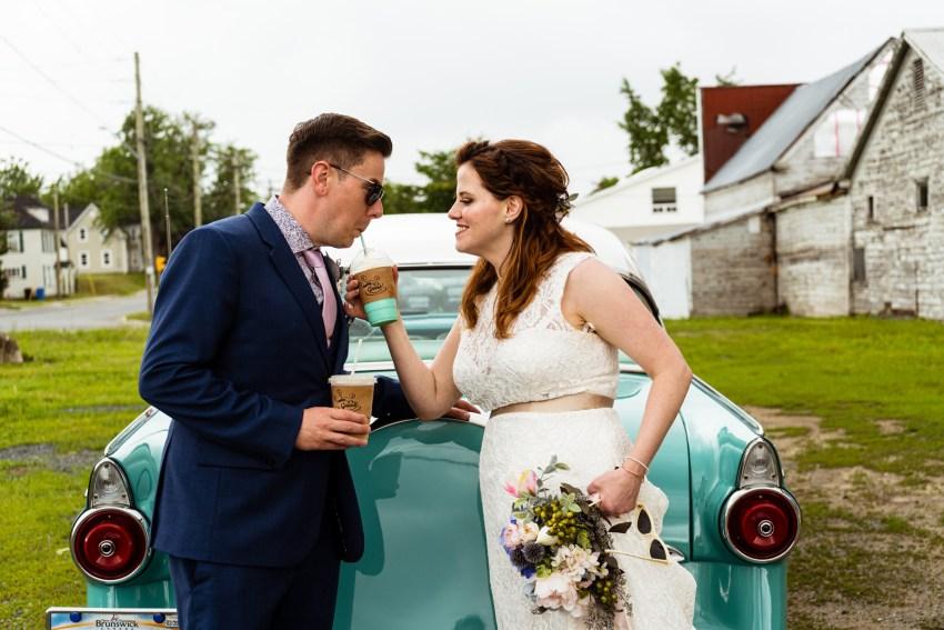 tiki-themed-wedding-st2019-kandise-brown-photographer-38