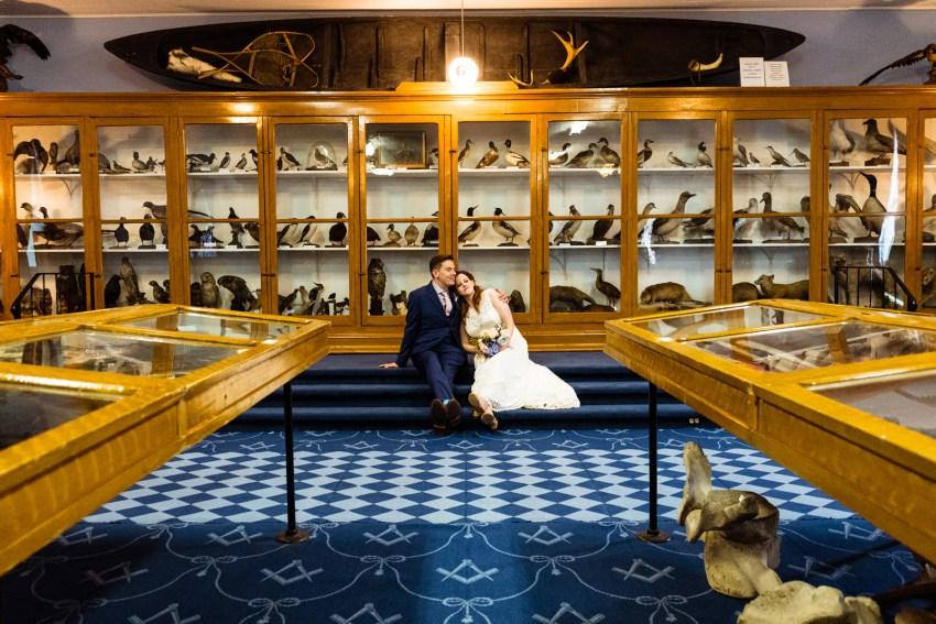 tiki-themed-wedding-st2019-kandise-brown-photographer-40