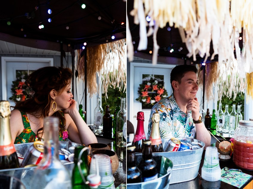 tiki-themed-wedding-st2019-kandise-brown-photographer-58