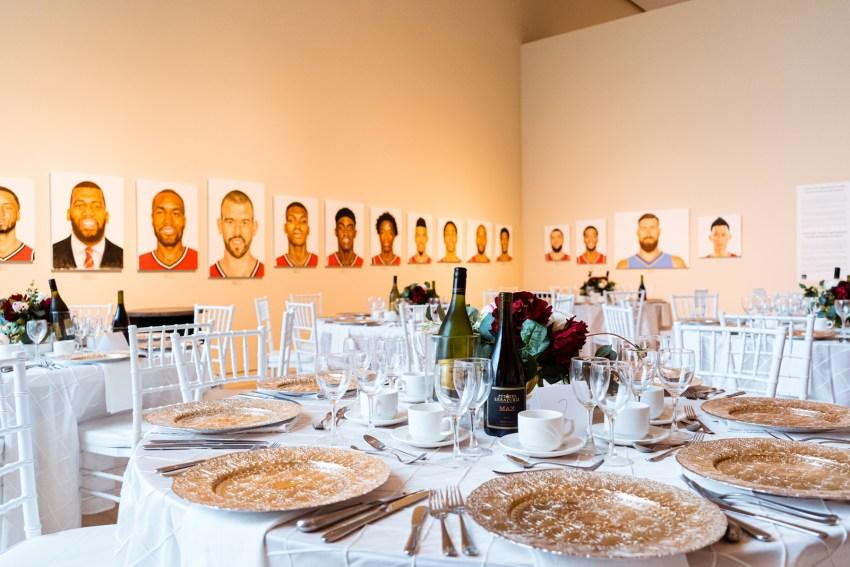 beaverbrook-art-gallery-wedding-photography-kandise-brown-tj2019-25