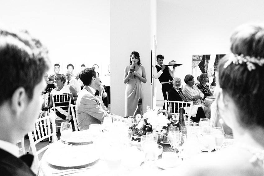 beaverbrook-art-gallery-wedding-photography-kandise-brown-tj2019-28