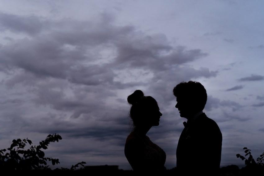 beaverbrook-art-gallery-wedding-photography-kandise-brown-tj2019-36