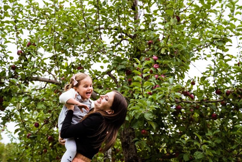 belliveau-orchard-portraits-002