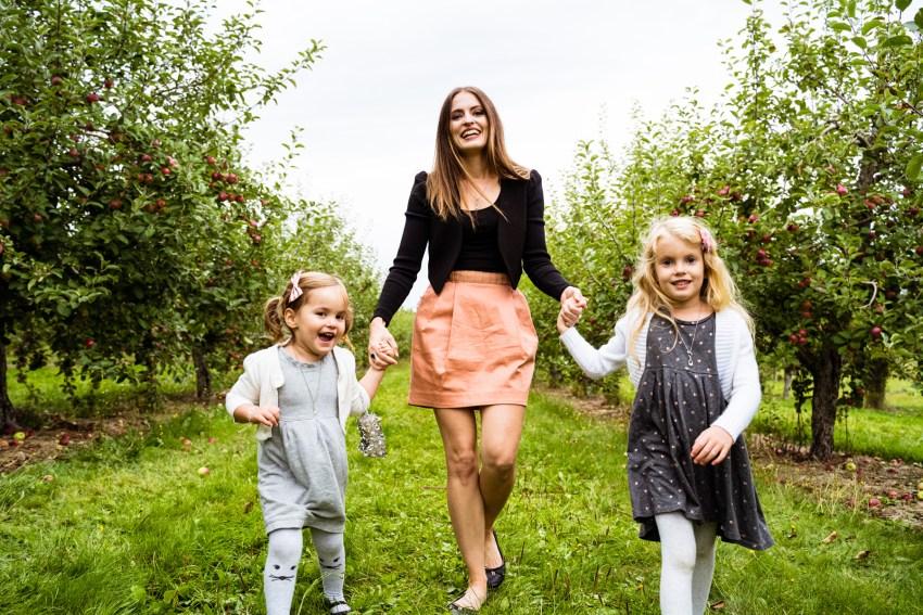 belliveau-orchard-portraits-005