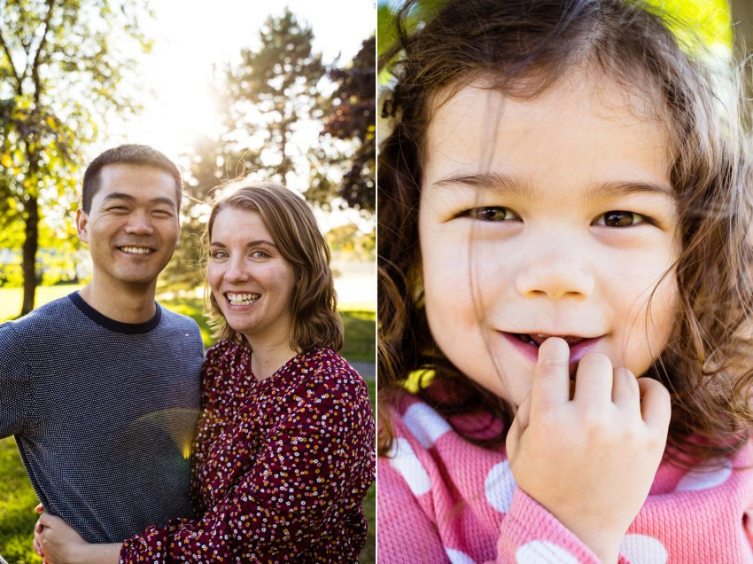 fredericton-family-portraits-kandise-brown-atmc2019_15